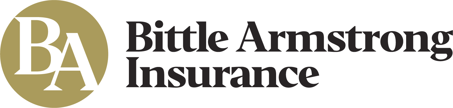 Bittle Armstrong Insurance