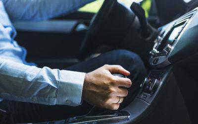 Car Insurance Buying Guide
