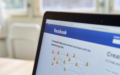 Facebook Hit By Report of Widening Data-Sharing Probe