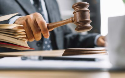 The Top 100 Motor Vehicle Accident Lawsuit Verdicts