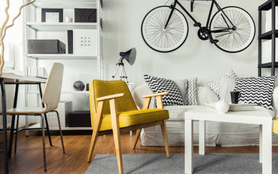 How to create a home inventory