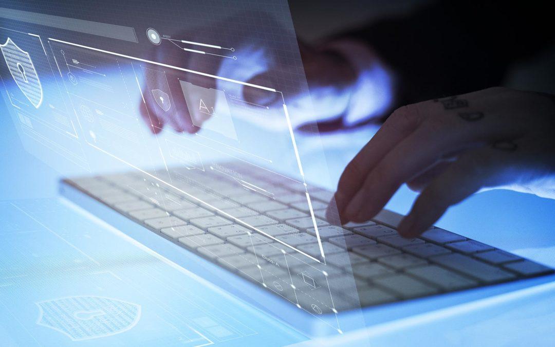 cyber insurance for e-commerce