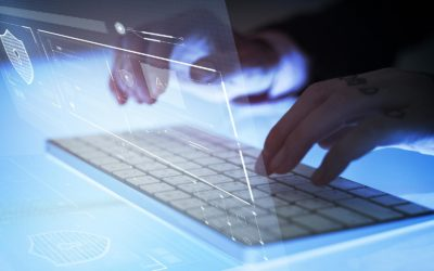 Five Reasons You Need Cyber Insurance if You Have E-commerce