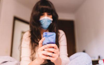 Five Tips to Avoid a Coronavirus Scam