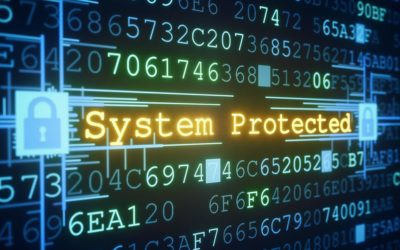 11 Steps to Help Protect Your Business from Cyber Extortion